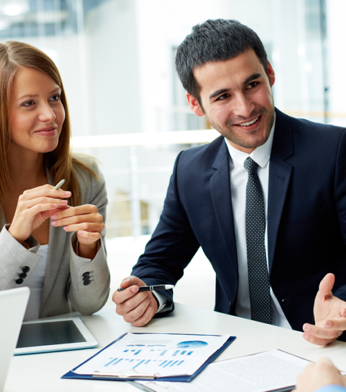Lt Recruiting Companies How To Assess Which One Is Right For Your Organization