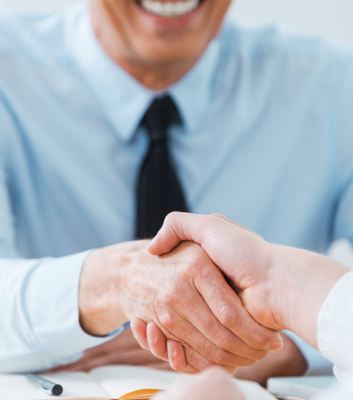 Questions To Ask During Your Locum Interview